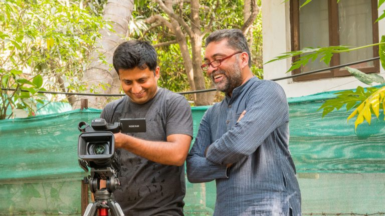 Hands on Practice and Interaction with Mentor FTII