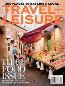 Travel_+_Leisure_magazine_cover