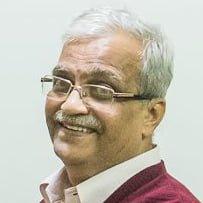 Prakash Vyavahare