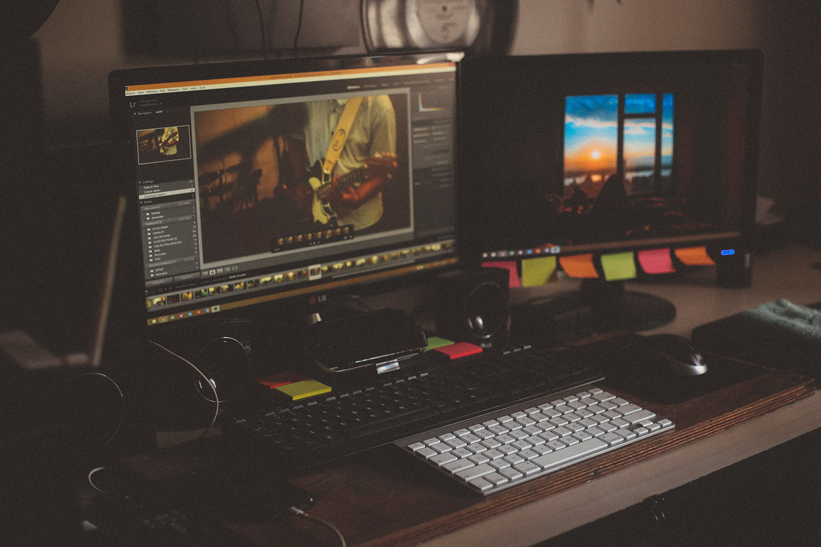 Film Editing for Beginners