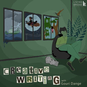 Basics of Creative Writing Virtual Workshop Online