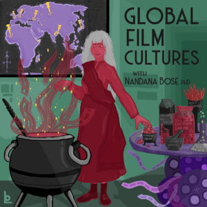 Film Studies Global Film Cultures Cinema