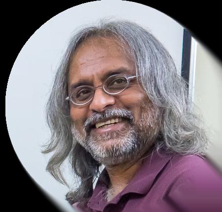 Niraj Voralia Film Editing Virtual Workshop