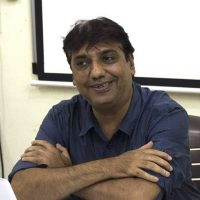Rajan Mangwani Video Editing Mentor
